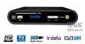 Цифровой эфирный ресивер Trimax TR-2012 HD