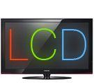 LСD Телевизоры