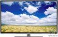Телевизор Thomson 50FU6663