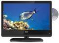 Телевизор BBK LD-2213 SU