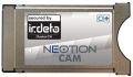 Cam-модуль Strong Irdeto Cloaked CA