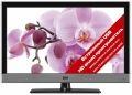 Телевизор DEX LT3250