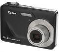 Фотоаппарат Kodak C180