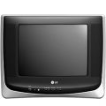 Телевизор LG 14 CC4 RB