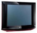 Телевизор LG 21FU6RLX