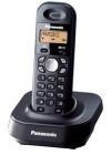 Радиотелефон Panasonic KX-TG1411
