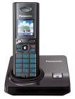 Радиотелефон Panasonic KX-TG8207