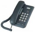 Телефон Rotex RPC 11