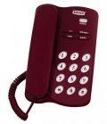 Телефон Rotex RPC 29