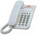 Телефон Rotex RPC 33