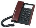 Телефон Rotex RPC 83