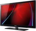 Телевизор Samsung LE32C530 (F1WXUA)