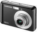 Фотоаппарат Samsung EC-ES 15 ZS