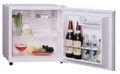 Холодильник Sanyo SR-S6DN White
