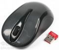 Мышь A4tech G7-360N Wireless Mouse