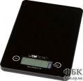 Весы Clatronic KW 3366
