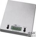 Весы Clatronic KW 3367