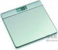 Весы Rotex RSB24-P