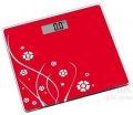 Весы Rotex RSB23-P