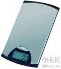 Весы Rotex  RSK 15