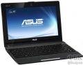 Нетбук Asus Eee PC X101CH-BLK016W Black