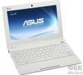 Нетбук Asus Eee PC X101CH-WHI010W White
