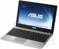 Нетбук Asus Eee PC 1225B (1225B-SIV031W)