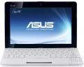 Нетбук Asus Eee PC 1015BX-WHI046W White