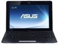 Нетбук Asus Eee PC 1015BX-BLK058W Black