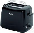 Тостер Tefal TT1101