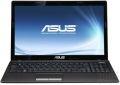 Ноутбук Asus K53TA-SX222D