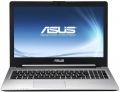 Ноутбук Asus K56CM-XX014D Black