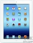 Планшет Apple New iPad 3 WiFi+4G 16Gb White