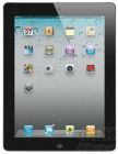 Планшет Apple iPad 2 WiFi 16Gb Black