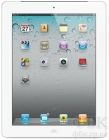 Планшет Apple iPad 2 WiFi+3G 16Gb White