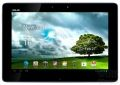 Планшет Asus Transformer Pad TF300T 32GB Wh