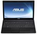 Ноутбук Asus X54C Black (X54C-SX514D)
