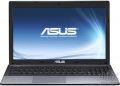 Ноутбук Asus X55VD-SX002D Dark Blue