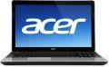 Ноутбук Acer Aspire E1 (NX.M0DEU.015) Black