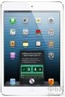 Планшет Apple iPad Mini WiFi 16Gb White