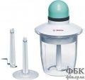 Блендер Bosch MMR 0801