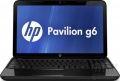 Ноутбук HP Pavilion g6-2130sr (B6W80EA)