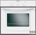 Духовка Indesit FI 51A WH