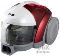Пылесос LG VK 70163 N