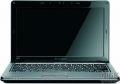 Ноутбук Lenovo IdeaPad Z575 (59-338093)