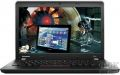 Ноутбук Lenovo ThinkPad Edge E330 (NZS3SRT)