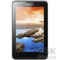 "Планшет Lenovo IdeaTab A3300 7"" 8GB 3G Black"