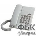 Телефон Rotex RPC 42