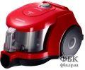 Пылесос Samsung VCC4335V3W