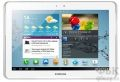 Планшет Samsung Galaxy Tab 2 10.1 GT-P5100